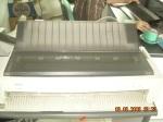printer-lq-2180
